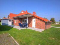 Haus Klipper - Nordseebad Burhave, Klipper #W6 (o. Kamin, o. Sauna) in Burhave - kleines Detailbild