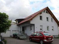 Ferienwohnung M�ssle in Wyhl am Kaiserstuhl - kleines Detailbild