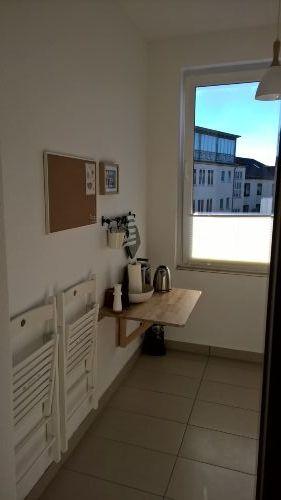 ferienwohnung kieler altstadt in kiel schleswig holstein. Black Bedroom Furniture Sets. Home Design Ideas