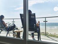 Zilveralk Suite in Egmond aan Zee - kleines Detailbild