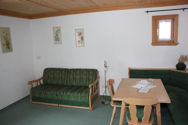 Gasthaus & Pension Aiplspitz, Komfort DZ
