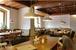 Hotel Alpenrose, Komfortdoppelzimmer 21m�