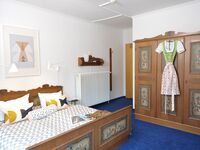 Hotel Alpenrose, Komfortdoppelzimmer 21m� in Bayrischzell - kleines Detailbild