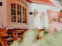 Hotel &  Restaurant Alpenrose Bayrischzell, Familienzimmer (28m²) in Bayrischzell - kleines Detailbild