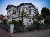 Villa Franz, Promenade in Heringsdorf (Seebad) - kleines Detailbild