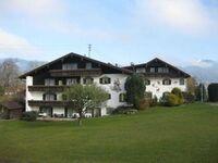 Gästehaus Heimgarten, Fewo Riederstein in Bad Wiessee - kleines Detailbild