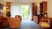 Ringhotel Fährhaus, Garten Suite