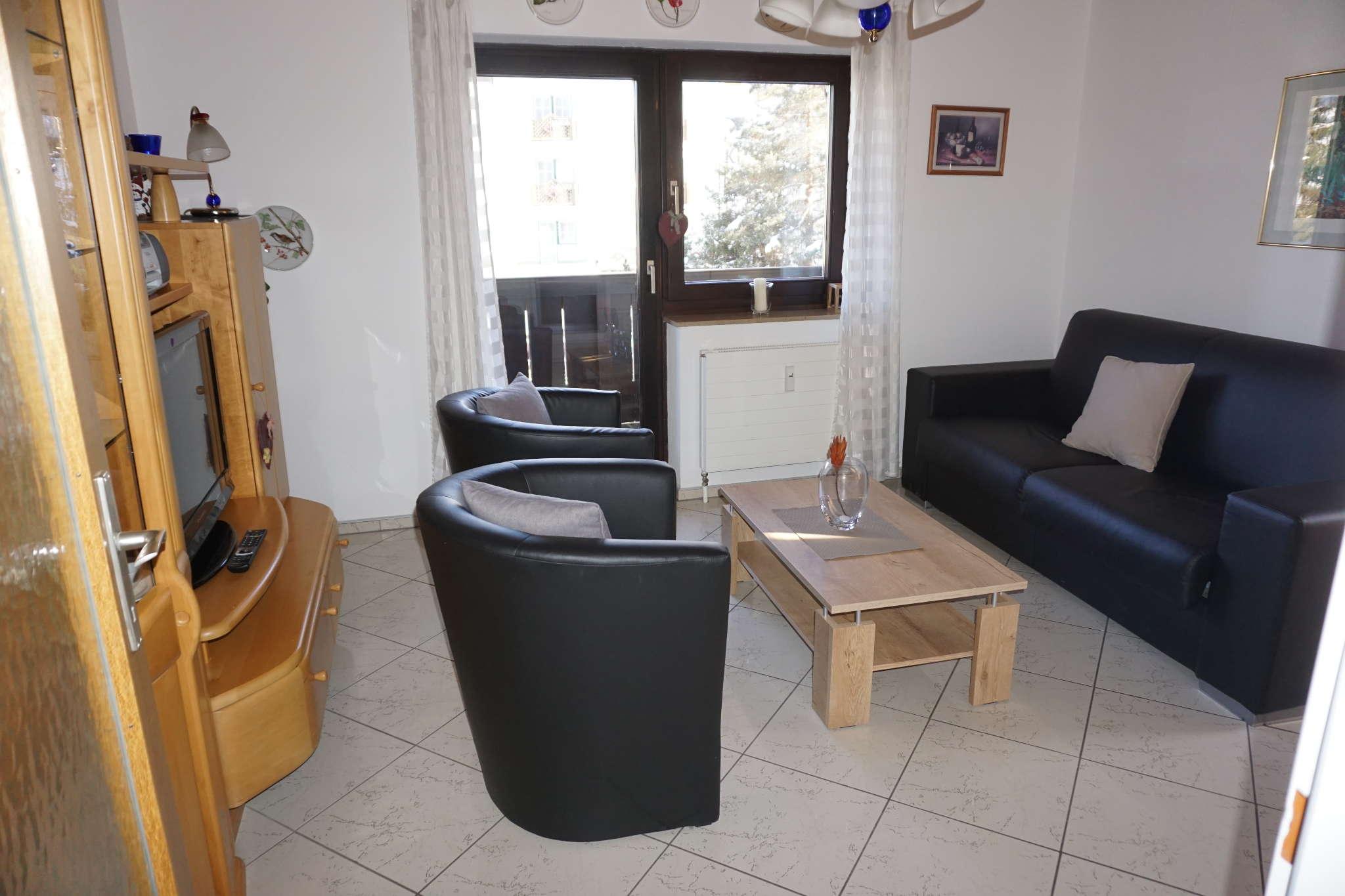 Zusatzbild Nr. 06 von Appartement St. Johann im Pongau - Alpendorf