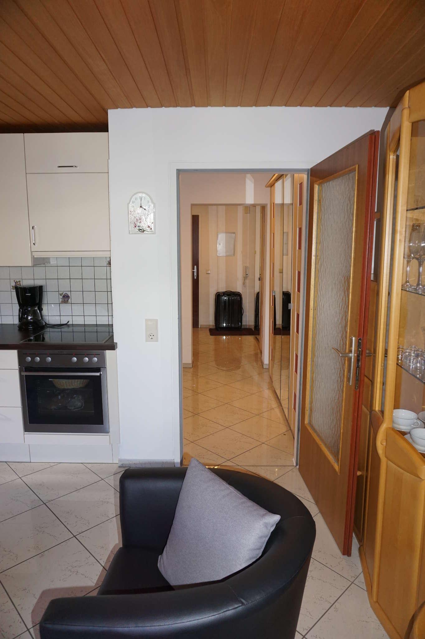 Zusatzbild Nr. 08 von Appartement St. Johann im Pongau - Alpendorf