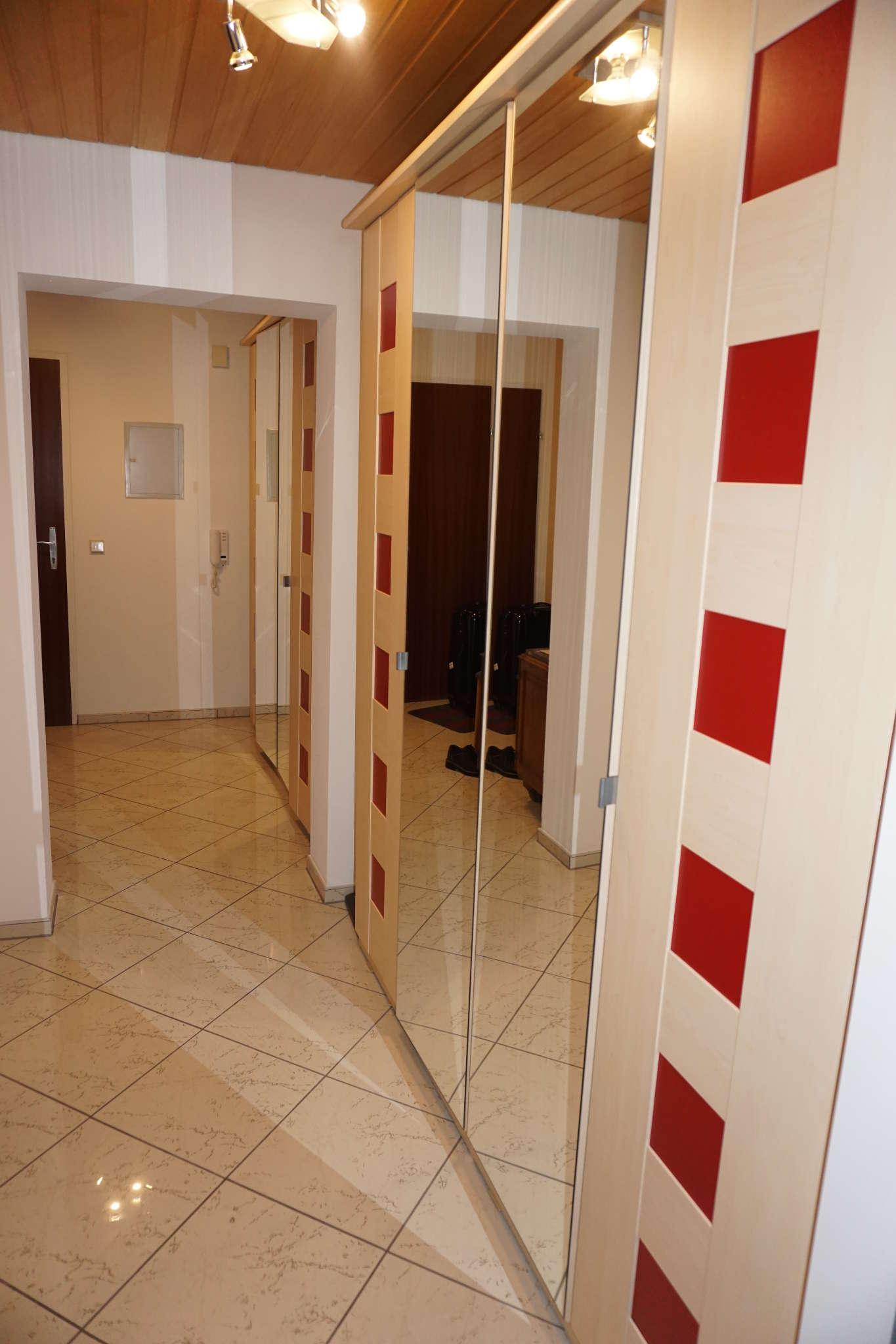 Zusatzbild Nr. 12 von Appartement St. Johann im Pongau - Alpendorf