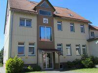 Blechleppel - Die Pension im Harz, Appartement 3 Personen in Oberharz am Brocken OT Benneckenstein - kleines Detailbild