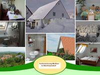 Ferienwohnung Meißner in Glashütte - kleines Detailbild