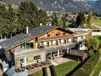 Der Seebacherhof ***Superior, Familienzimmer TYP B in Tauplitz - kleines Detailbild