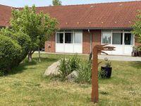 Motel Stralsund, Ferienwohnung Family in L�ssow - kleines Detailbild