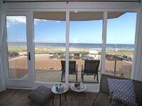 Strandloper Suite in Egmond aan Zee - kleines Detailbild