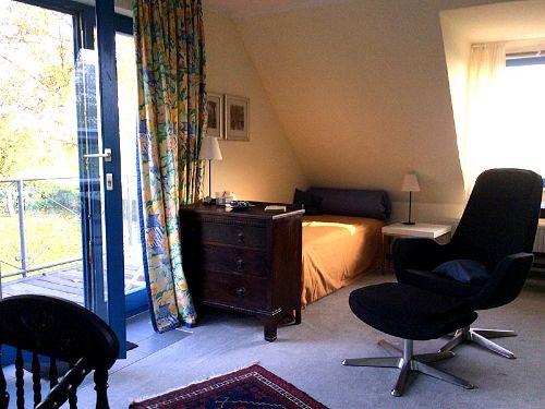 Zusatzbild Nr. 01 von Ferienhaus Spykersee - Apartment C