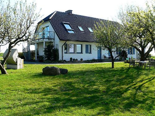 Zusatzbild Nr. 03 von Ferienhaus Spykersee - Apartment C