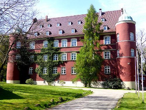 Zusatzbild Nr. 12 von Ferienhaus Spykersee - Apartment C