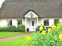 Ferienhaus Bruhn  in Flensburg - kleines Detailbild