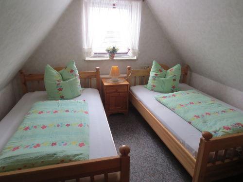 Flensburger Hafen lädt zum Bummeln ein
