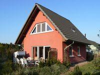 Ferienhaus Schiel, Ferienhaus in Zempin (Seebad) - kleines Detailbild