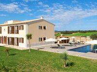 Villa Romani in Manacor - kleines Detailbild