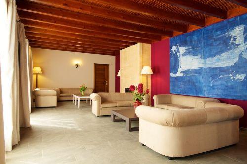 Villa ROMANI Wohnen