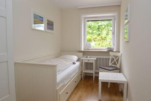 Schlafzimmer 3 von 3