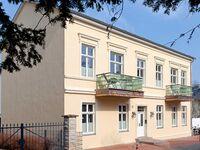 Villa Monico, VM 04, 3R (6) in Heringsdorf (Seebad) - kleines Detailbild