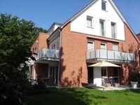 Strandgeflüster, 3-Z.-Appartement Strandidyll in Niendorf-Ostsee - kleines Detailbild