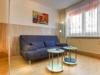 Apartment  'Im Herzen der Stadt' - J.-S.-Bach-Straße, Apartment 'Henning' für 1-7 Pers. (J.-S.-Bachs in Greifswald - kleines Detailbild