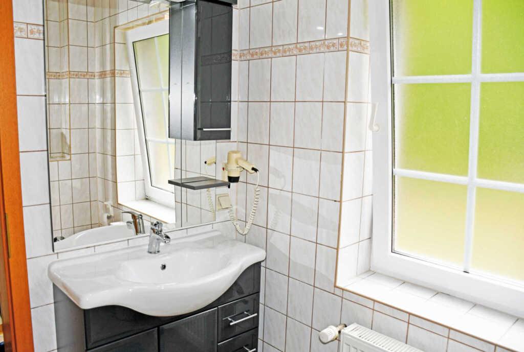 DEB 025 Selliner Ferienappartements, 01 Ferienwohn