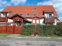 Storchenblick, Ferienwohnung 1 in Kachlin - kleines Detailbild