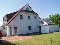 Haus Sonnenaufgang in Nienhagen (Ostseebad) - kleines Detailbild