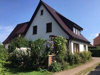 Ferienwohnungen Pachal, FeWo 2 oben in Prerow (Ostseebad) - kleines Detailbild
