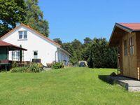 Domizil Mühlenblick, Ferienzimmer in Trassenheide (Ostseebad) - kleines Detailbild