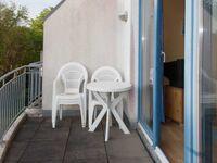 Appartement Nordseebrise - Nordseebad Burhave, Nordseebrise #4o in Burhave - kleines Detailbild