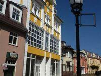 Appartementhaus Diewert, Ferienwohnung 2 in Barth - kleines Detailbild