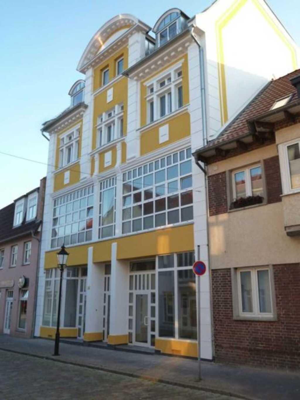 Appartementhaus Diewert, Ferienwohnung 2