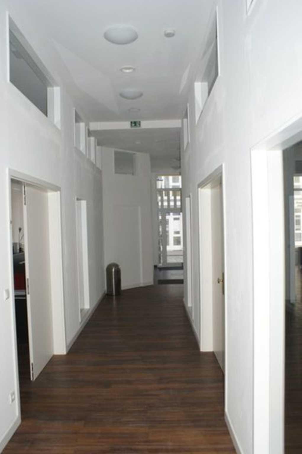 Appartementhaus Diewert, Ferienwohnung 3