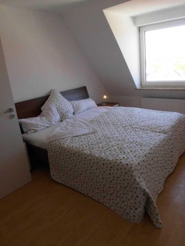 Appartementhaus Diewert, Ferienwohnung 8