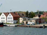 Ferienscheune im Hafen von Wolgast, Ferienscheune-Hafenscheune in Wolgast - kleines Detailbild