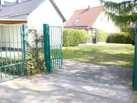 Ko-Ferienhaus Am Waldwinkel 11, W1 in Koserow (Seebad) - kleines Detailbild