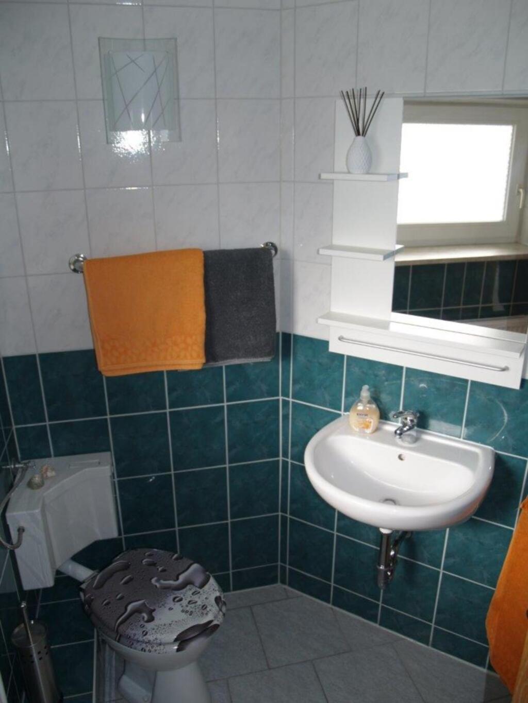 Ferienwohnungen in Kühlungsborn-Ost, (30) 2- Raum-