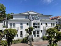 Villa Maria 11-c.o.ruegenlotse, WE 11 in Binz (Ostseebad) - kleines Detailbild