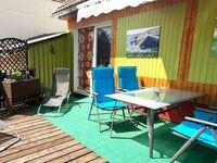 Ferienwohnung Martina, Ferienwohnung in Oberharz am Brocken OT Hasselfelde - kleines Detailbild