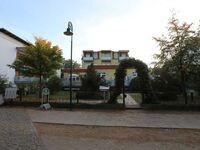 Hdf_Residenz Bellevue, RB_01 in Heringsdorf (Seebad) - kleines Detailbild