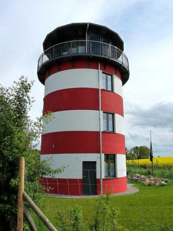 A02 Wohnleuchtturm Leuchty, A2 Wohnleuchtturm Le
