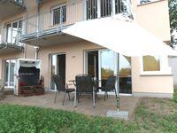 Villa Hügel, Wohnung AS04 in Ahlbeck (Seebad) - kleines Detailbild