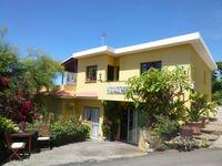 Apartments Rosa, Apartment Rosa 1 in La Punta - kleines Detailbild